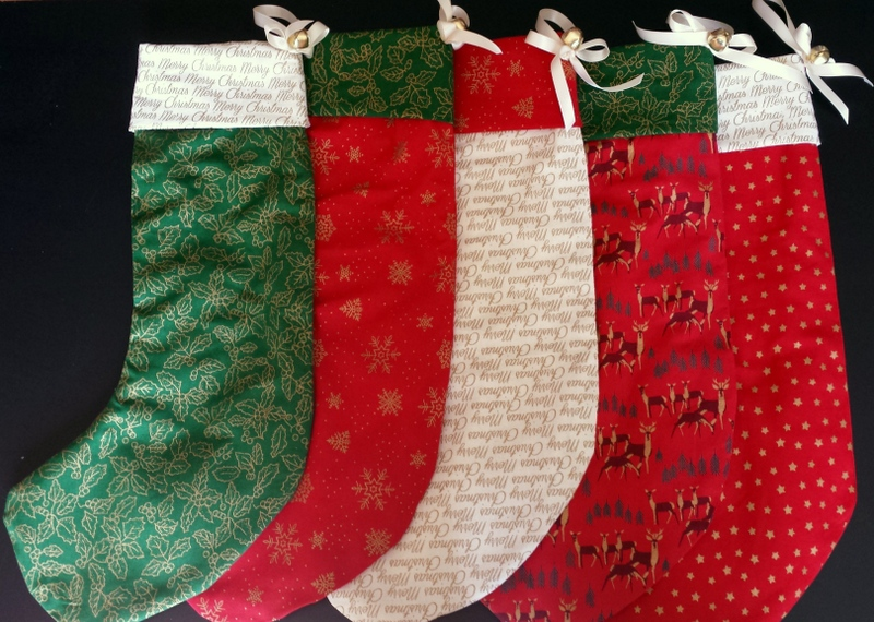 christmas-stockings-full