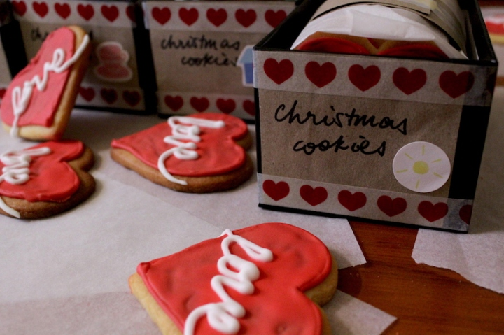 christmas-sugar-cookies-box