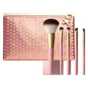 too faced brush set